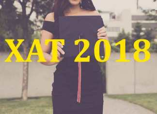 XAT 2018 results, XAT 2018, MBA Admission, XAT GD, XAT Interview