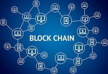 Blockchain, Blockchain Technology, Microsoft, Budget 2018, Security