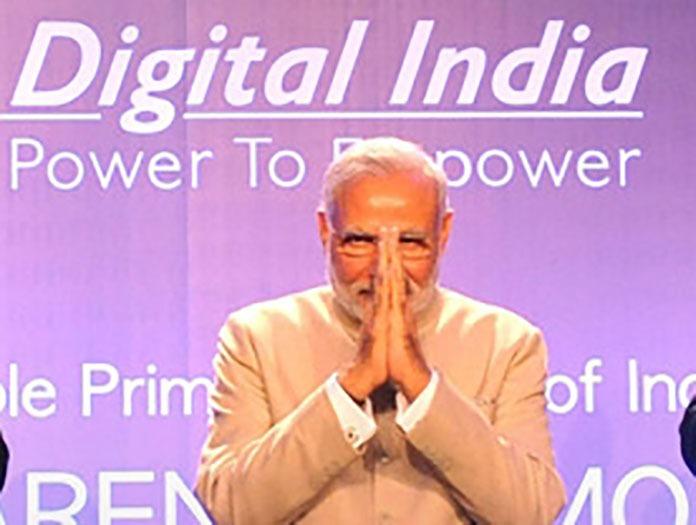 Symantec, Sophos, Forcepoint, Budget 2018, Narendra Modi, Arun Jaitley, Cybersecurity, Cryptocurrency, Digital Assets, Digital India