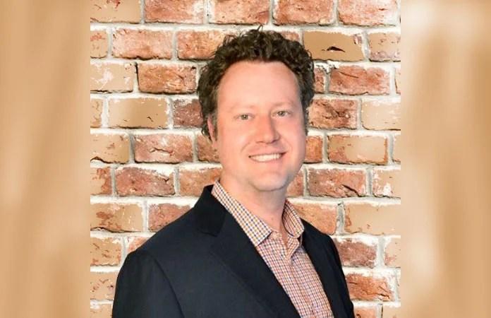 Blockchain-backed cash loan provider SALT Lending appoints Bill Sinclair as CTO