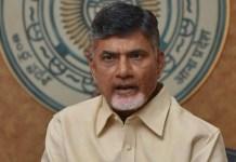 Andhra Pradesh, Vizag IT Special Economic Zone, Jobs