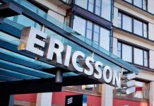 Ericsson, Vertiv, NorthStar, Ericsson Energy Alliance