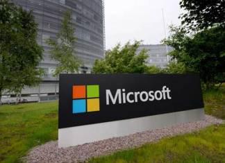 Microsoft, Azure, Databricks, Apache Spark, Azure Cloud Platform