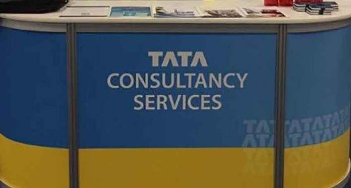 TCS, IBM, Accenture, HPE, Brand Finance