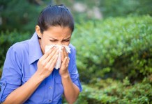 Technology for rising allergic diseases: Can air purifiers make indoor air healthy?