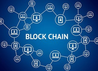 ASSOCHAM-Deloitte, Blockchain, Trade Finance System