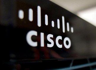 Cisco, network modernization, du
