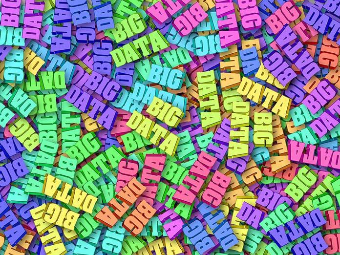 Data Literate, Qlik, Data Analytics