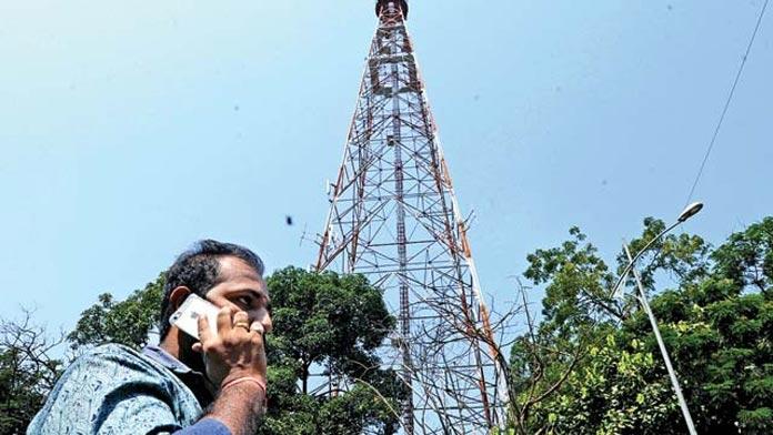 Telecom, Telecom Sector Skill Council, S P Kochhar, Jobs