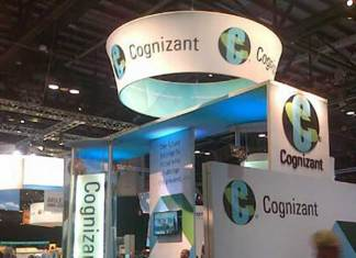 Madras High Court lifts attachment of Cognizant accounts after surety of $75 million