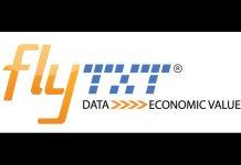 America Movil, Flytxt, customer engagement solution