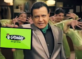 GoDaddy: India expansion paying dividend, crosses one million customers with 40% market share for .IN domains