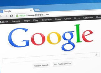 Google secures Indian patent for image identification