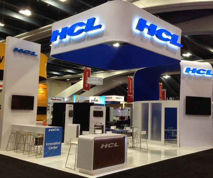 HCL inks JV with Sumeru Equity to acquire Actian Corporation for $330 million