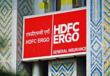 Now, HDFC ERGO gets Artificial Intelligence based chatbot service via Amazon Alexa