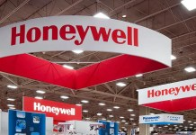 Honeywell has launched its newest satellite communications system called the Aspire 400.