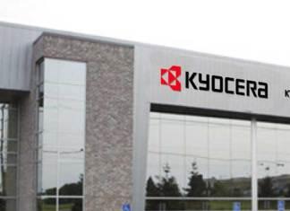 Kyocera, Preh Gmb, Haptic Feedback Technology