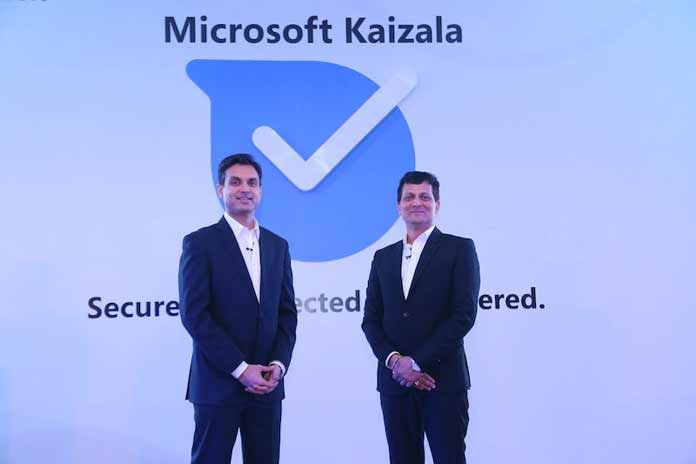 Microsoft partners Yes Bank, MobiKwik to start digital payments services in India on Microsoft Kaizala