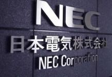 NEC Corporation: NEC bets big on Data Platform for Hadoop for growth