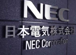 NEC Corporation: NEC bets big on Data Platform for Hadoop for growth