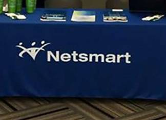 Netsmart to acquire Change Healthcare to strengthen its CareFabric solutions