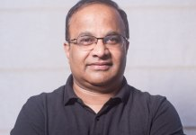 Airtel eyes Artificial Intelligence, appoints Santanu Bhattacharya as Chief Data Scientist