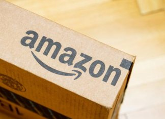 Amazon expands in North East, opens new delivery network