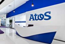 Atos to use Google Cloud platform for analytics, machine learning, artificial intelligence