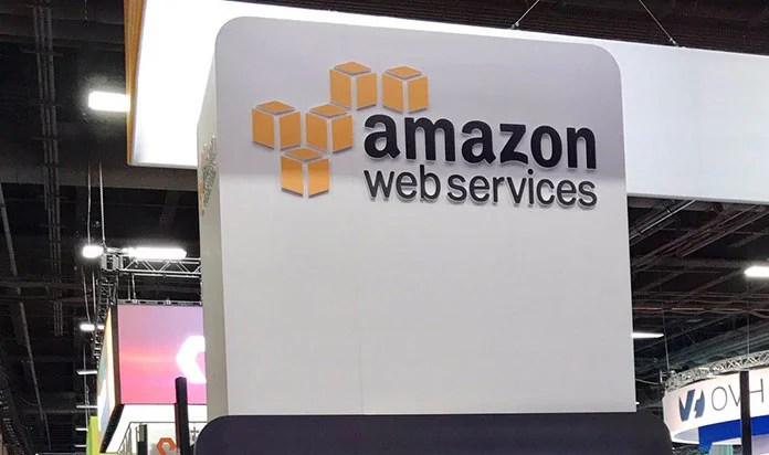 Cox Automotive moves all IT infrastructure to AWS Cloud