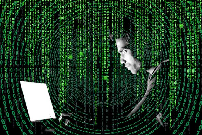 Artificial Intelligence could be Next Big Thing for cybersecurity: Here's why