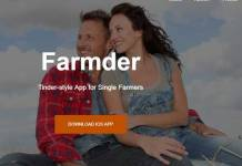 Michelle pointed out that, while it is designed for those who live the farming life, Farmder is not exclusively intended for those in the countryside.