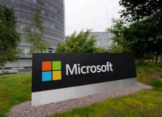 Microsoft to invest $5 billion in IoT over the next 4 years globally