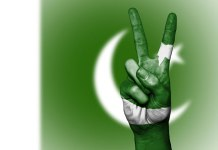 Pakistan's abundant renewable resources can boost its power generation and energy access said a report.