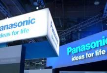 NAB 2018: Panasonic showcases high-end cameras to celebrates 100th anniversary