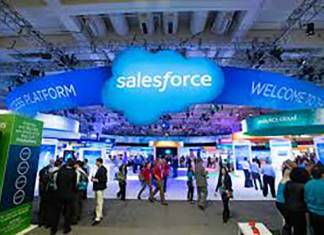 Sequoia Financial Group deploys Salesforce Financial Services Cloud