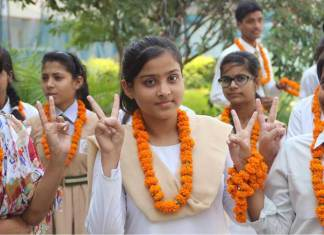 IIT JEE Main result 2018, Joint Entrance Examination Mains, CBSE