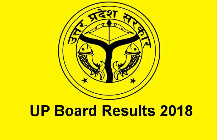 UP Board Class 12th Results to be declared on April 29 at 12.30 pm at upresults.nic.in: 5 easy steps to check