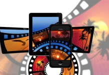 Battle for Indian VoD market: Netflix, Amazon Prime and YuppTV are waking up domestic players Hotstar and Sony Liv
