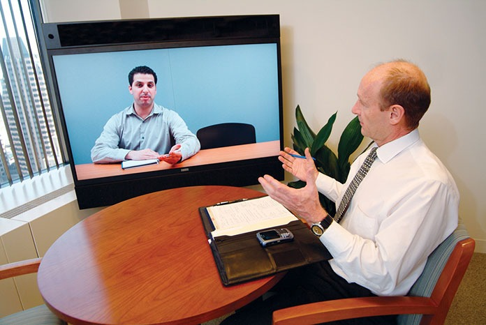Paññã launches AI-embedded web video interview hiring platform