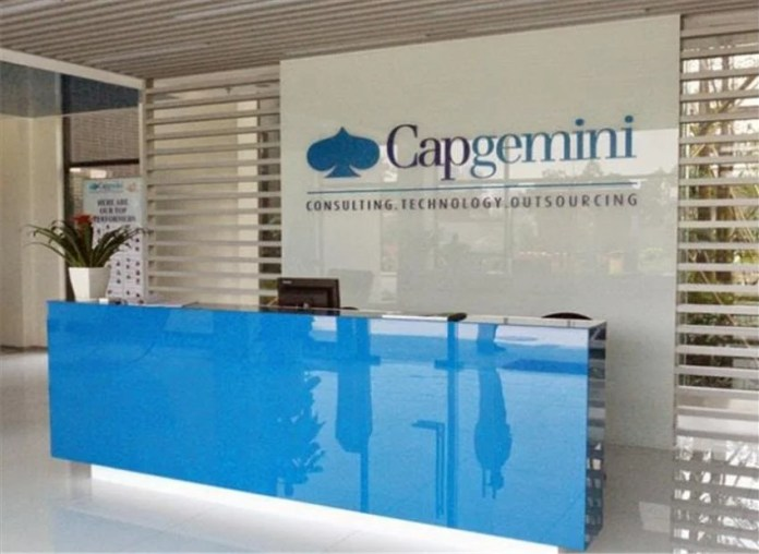 Capgemini bags contract from Yara to enable its digital transformation
