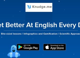 Bangalore based startup Knudge.me raises  funding from Indian Angel Network