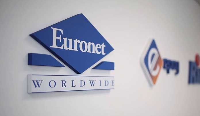 Transaction processing firm Euronet launches Access Control Server platform in India