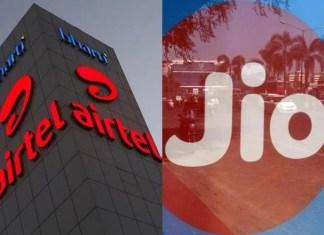 Airtel terms Jio complaint over Apple Watch eSim as frivolous
