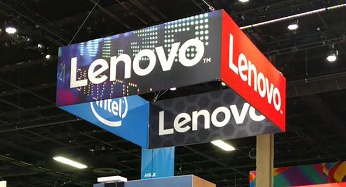 Ashish Sikka to lead Lenovo India SMB business