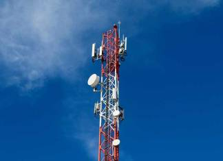 FICCI applauds PM Modi government new telecom policy