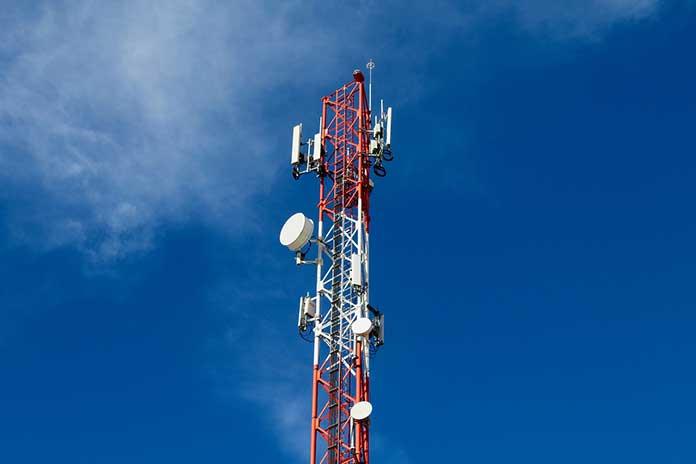 FICCI applauds PM Modi government new telecom policy