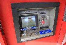 Confederation of ATM Industry, ATM, Debit Card