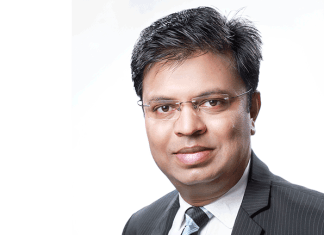 Genesys International Corporation appoints Kuldeep Moholkar as the new CEO