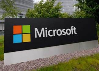Microsoft Cloud, Cloud, Healthcare, Education, eGov