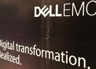 Dell Technologies partners Microsoft to pitch end-to-end IoT solutions